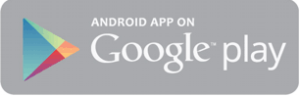 Download The English Aromatherapist Essential Oil Blending App on Google Play Android App Store