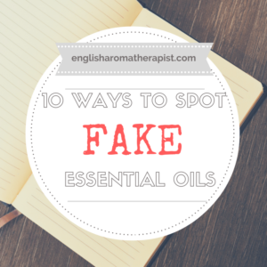 10-ways-to-spot-fake-essential-oils