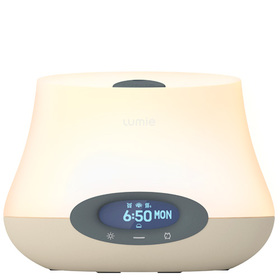 Lumie Bodyclock 500
