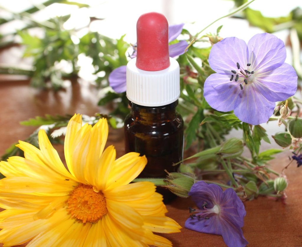 What is the best essential oil brand?
