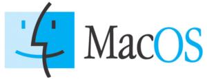 The Aroma App - Mac