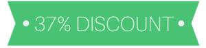 The English Aromatherapist Discount Code